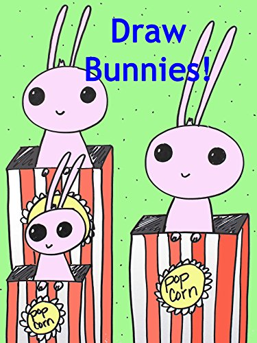 drawing-bunny-rabbits-learn-to-draw-bunny-rabbits-step-by-step-for-kids-and-beginners