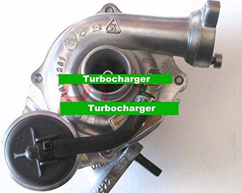 turbocompresor-gowe-para-kp35-54359700009-turbocompresor-54359880009-54359880007-54359700007-turbo-p