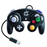 GameCube Controller - Super Smash Bros. Edition