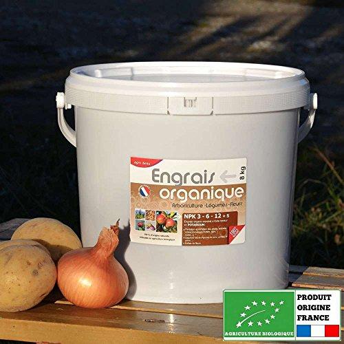 agro-sens-engrais-biologique-arbres-fruitiers-legumes-racines-8-kg-npk-3-6-12