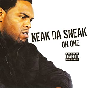 Keak Da Sneak Hi Tek Download