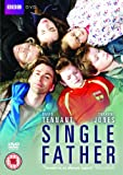 Single Father [UK Import]