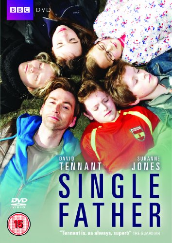 Single Father [DVD]