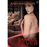 Sangue Fever