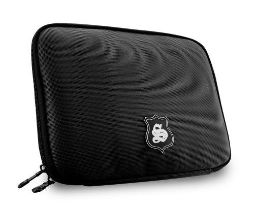 slappa-sl-125-nsv-10-cm-et-semelle-en-caoutchouc-housse-pour-ordinateur-portable-noir