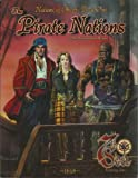 Pirate Nations (7th Sea: Nations of Théah, Book 1)