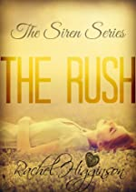 The Rush: The Siren Series #1