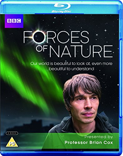 forces-of-nature-blu-ray