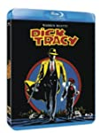 Dick Tracy [Blu-ray]