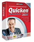 Quicken Home & Business 2008 (V.15)