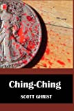 img - for Ching, Ching (The Green Series) book / textbook / text book
