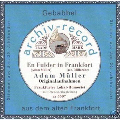 ein-fulder-in-frankfort-gebabbel-eines-lokal-humoristen-aus-frankfurt