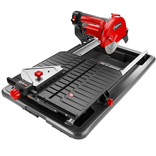 Rubi DT180 7 Wet Tile Saw, 110V by Rubi Tools (Rubi Wet Saw compare prices)