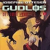 Gudløs (Det døde land 3) | Josefine Ottesen