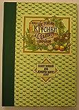 The Victorian Kitchen Garden Companion