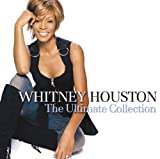 Ultimate Collection Whitney Houston