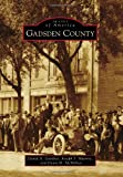 Gadsden County (Images of America)