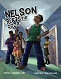 img - for Nelson Beats The Odds book / textbook / text book