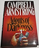 Agents of Darkness: A Novel
