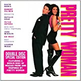 Pretty Woman (Soundtrack) - Special Edition