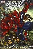 Avenging Spider-Man, Vol. 1