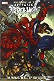 img - for Avenging Spider-Man, Vol. 1 book / textbook / text book