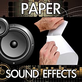 writing sound effect Chalk sound effects, chalk box drop and shake, writing with chalk on a blackboard, chalk tapping on the blackboard download these chalk sounds and use them royalty free in your commercial projects.