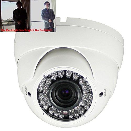 hd-cvi-24mp-1080p-1-28-sony-cmos-28-12mm-42led-150ft-night-view-dome-camera-super-dwdr-smart-ir-osd-