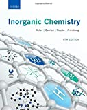 img - for Inorganic Chemistry book / textbook / text book
