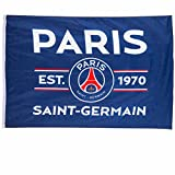 Drapeau PSG - Collection