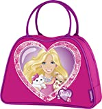 Thermos Novelty Purse Kit, Barbie