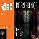 Interference | Eric Luke