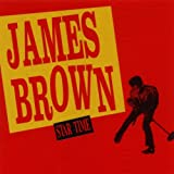 Star Timeby James Brown