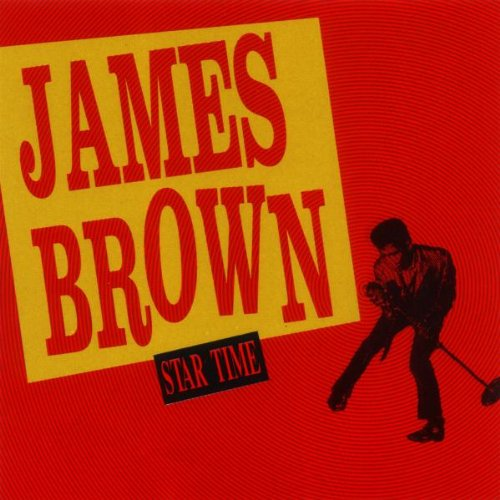 James Brown - Live At The Garden Expanded Edition - Zortam Music