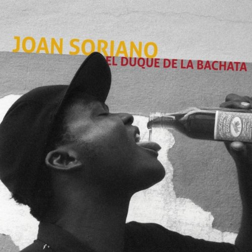 Vocales De Amor - Joan Soriano