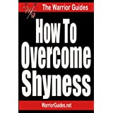 How To Overcome Shyness ~ John Habel