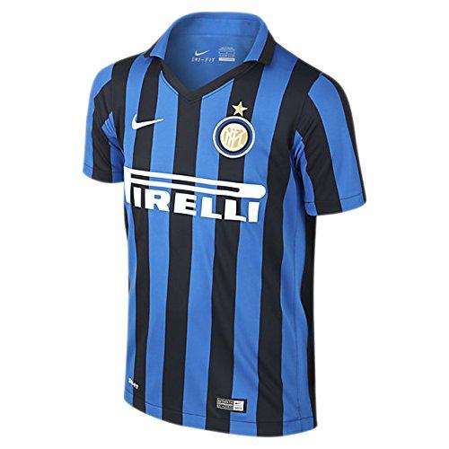 inter-de-milan-domicile-2015-2016-maillot-officiel-nike-m-negro-azul-blanco-black-royal-blue-footbal