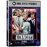 American Experience: The Kennedys