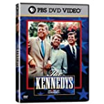 The Kennedys: 2003  (American Experie...