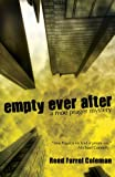 Empty Ever After (Moe Prager Mysteries)