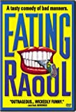 Eating Raoul DVD