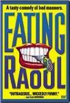 Eating Raoul (Sous-titres fran�ais)