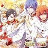 PSP専用ゲームソフト ワンド・オブ・フォーチュン2 シリーズ オリジナルサウンドトラック