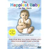 The Happiest Baby On The Block [DVD] [2005]by Dr. Harvey Karp