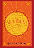 Image of The Alchemist
