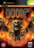 Cheapest Doom III: Resurrection Of Evil on Xbox