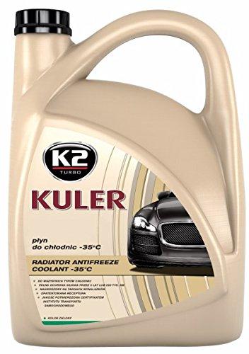 k2-kuhlerfrostschutz-fertiggemisch-long-life-farbe-grun-bis-35c-kuhlmittel-kuhlflussigkeit-frostschu