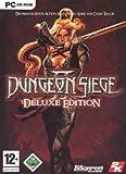 Dungeon Siege II - Deluxe Edition
