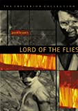 Lord of the Flies - Criterion Collection [DVD] [1963] [Region 1] [US Import] [NTSC]