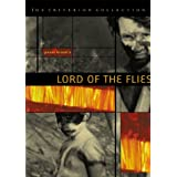 Lord of the Flies (The Criterion Collection) ~ James Aubrey